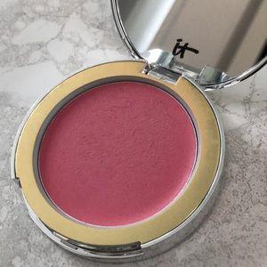 It Cosmetics Vitality Brightening Creme Blush